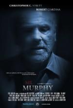 Mr. Murphy (2013) afişi