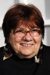 Márta Mészáros profil resmi