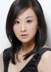Mu Ting Ting profil resmi