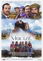 Mucize 2015 Full Hd Film izle