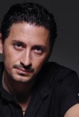 Murat Han profil resmi