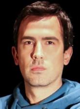 Murat Volkan Cal profil resmi