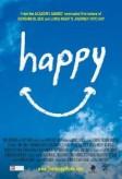 Mutlu  afişi