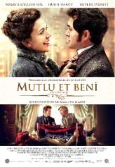 Mutlu Et Beni (2011) afişi