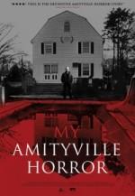 My Amityville Horror (2012) afişi