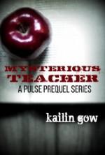 Mysterious Teacher (2017) afişi