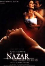 Nazar (2005) afişi