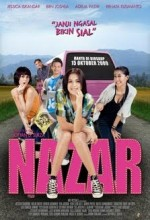 Nazar (ı)