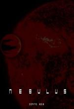 Nebulus (2015) afişi
