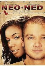 Neo Ned (2005) afişi
