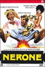 Nerone (l)