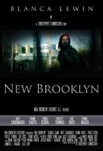 New Brooklyn (2009) afişi