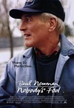 Nobody's Fool (1994) afişi