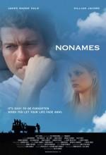 Nonames (2010) afişi
