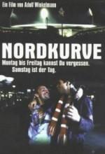 Nordkurve (1993) afişi