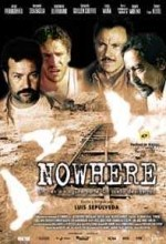 Nowhere (I) (2002) afişi