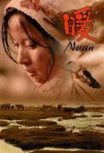 Nuan (2003) afişi