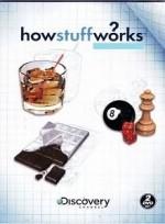 Nasıl Üretilmiş (2008) afişi