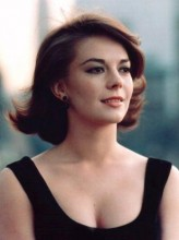 Natalie Wood profil resmi