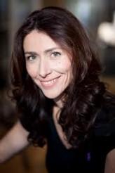 Nathalie Cavezzali