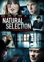 Natural Selection (2016) afişi