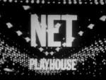 NET Playhouse Sezon 1