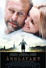 Änglavakt (2010) afişi