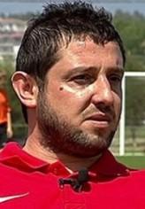 Nihat Kahveci