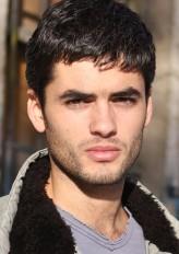 Nik Xhelilaj profil resmi