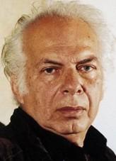 Nikos Koundouros