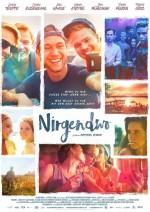 Nirgendwo (2016) afişi