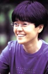 No Hee-kyeong profil resmi