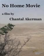 No Home Movie (2015) afişi