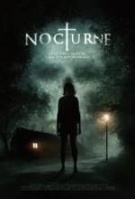 Nocturne (2016) afişi