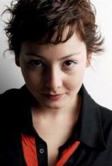 Nur Yazar profil resmi