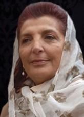 Nurinisa Yıldırım profil resmi