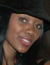 Nyomi Banxxx profil resmi