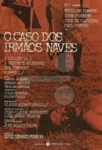 O Caso Dos Irmãos Naves (1967) afişi
