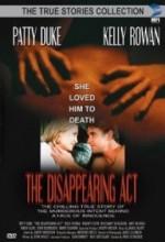 O Eve Geldiği Zaman (1998) afişi