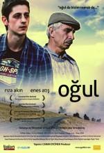 Oğul (2011) afişi