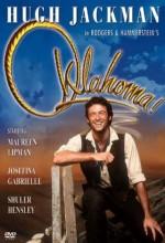 Oklahoma! (ı) (1999) afişi