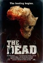 Ölüler The Dead 2010