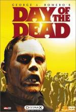Ölülerin Günü (I)