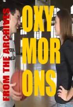 Oxy-morons (2010) afişi
