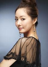 Oh Eun-Ho