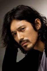 Oh Ji-ho profil resmi