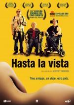 Olduğun Gibi Gel (2011) afişi