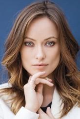 Olivia Wilde profil resmi