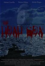 Ölü Deniz (2012) afişi