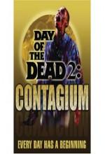 Ölülerin Günü 2